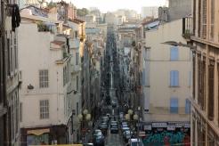 Marseille © Nathalie Tiennot 2013