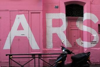 Marseille © Nathalie Tiennot