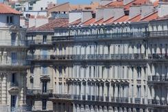 Marseille © Nathalie Tiennot, 2013
