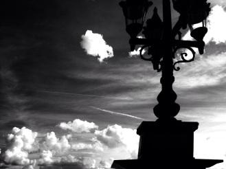Pont de pierre, Bordeaux © Nathalie Tiennot
