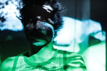 © Nathalie Tiennot, 2012