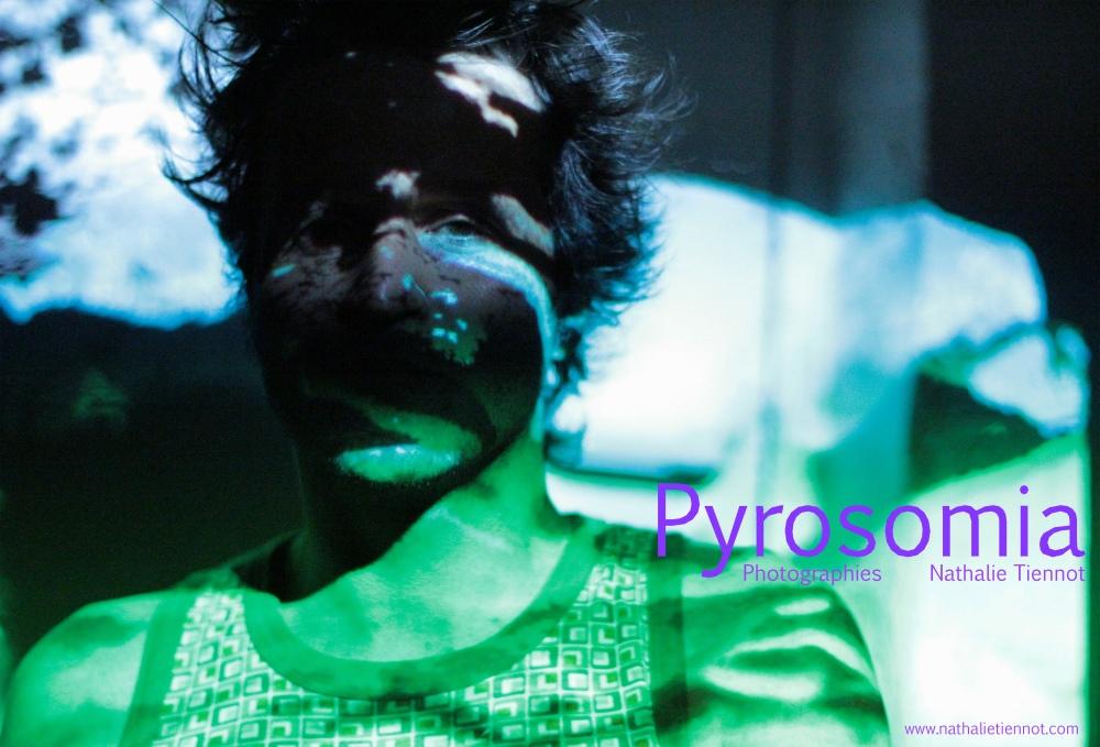 flyrecto