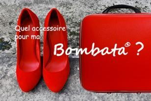 Bombata Janvier 2014 © Nathalie Tiennot