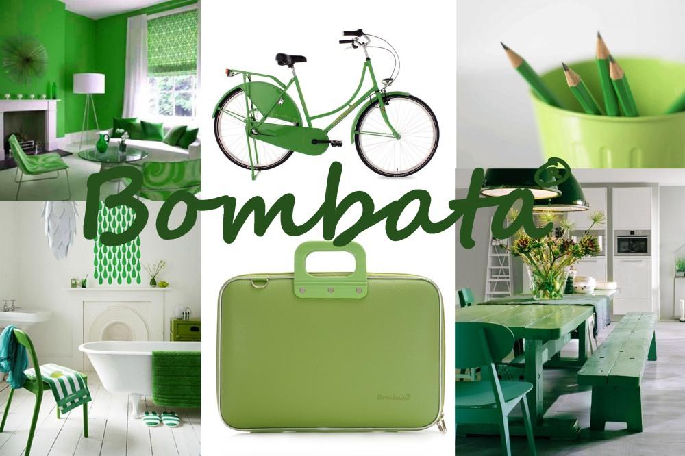 Composite vert © Nathalie Tiennot