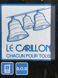 carillon-sem18-54